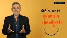 ¿Cómo ser un optimista inteligente?