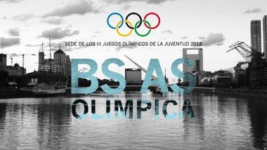 Los Juegos Olimpicos De La Juventud Buenos Aires 2018 Modificaron Su