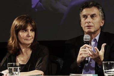 """Numerosos dirigentes de la oposición contestaron la polémica declaración de Fernández, que afirmó que """"A la Argentina le fue mejor con el coronavirus que con el gobierno de Macri"""""""
