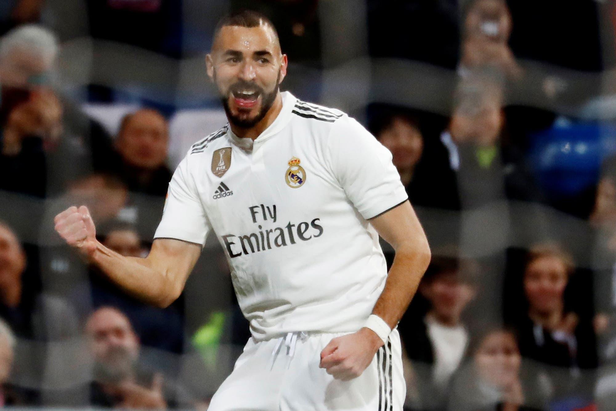 Mundial de Clubes: Real Madrid no tiene buena pinta, aunque Santiago Solari es optimista