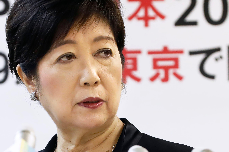 Decisión histórica para Tokio 2020: la maratón olímpica no se hará por primera vez en la ciudad sede