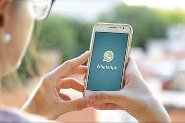 La aplicación WhatsApp presentó una demanda contra el Grupo NSO de Israel alegando que la empresa estaba detrás de ataques cibernéticos que infectaban dispositivos con software malicioso