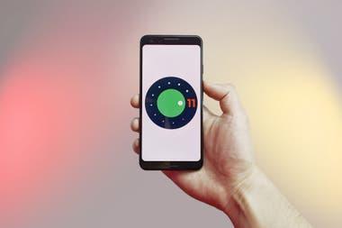 Android 11 permitir gestionar mejor las notificaciones de chats y redes sociales adems de ofrecer una mayor integracin con el control de los dispositivos del hogar entre muchas de las otras novedades que se podrn evaluar en la versin beta que ofrece Google