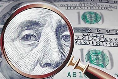 """La demanda de divisas volvió a marcar récords en junio mostrando que la """"soberanía monetaria"""" lamentablemente no es más que un slogan por ahora"""