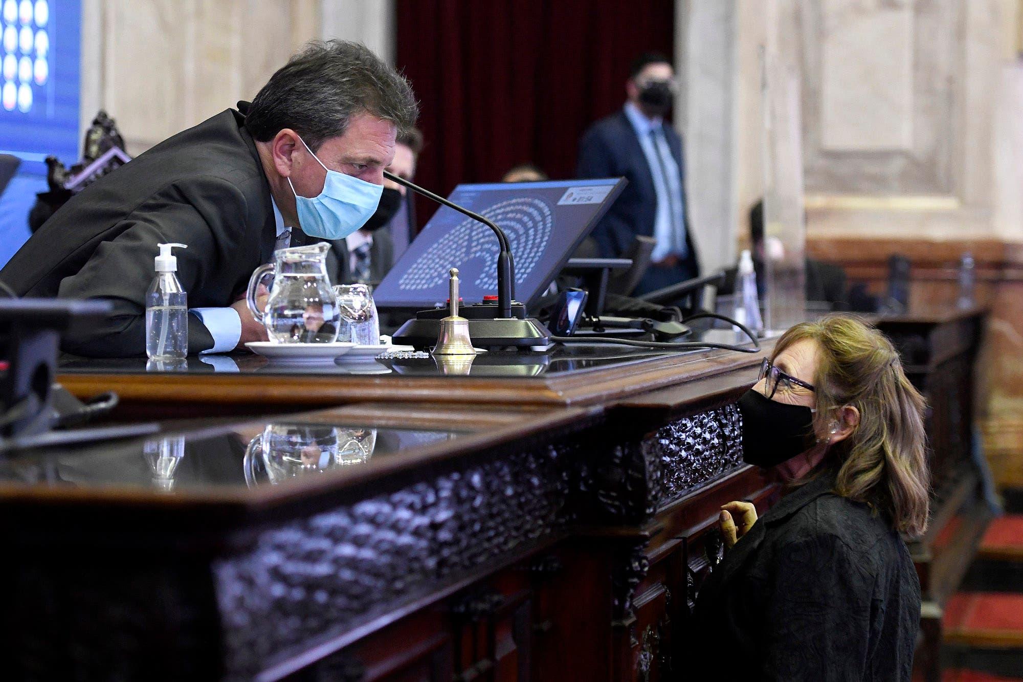 La aprobación de la reforma jubilatoria se anticipa difícil en Diputados y serán decisivas las terceras fuerzas