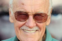 Stan Lee: detuvieron a su exmanager por abuso de mayores y fraude