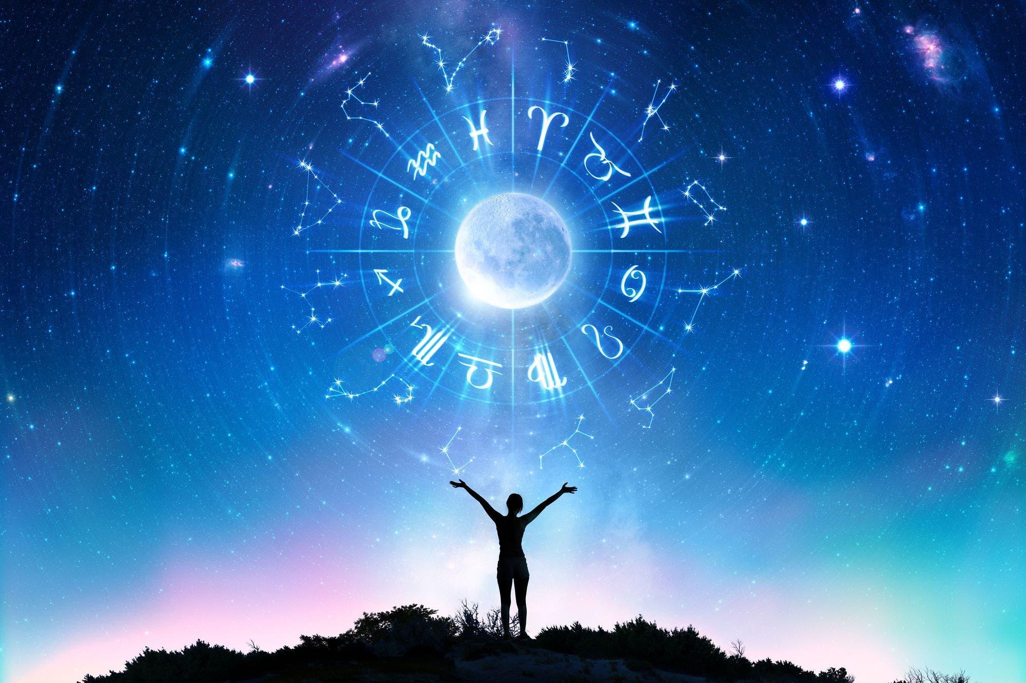 Qué dice tu horóscopo para hoy y el fin de semana del 6 de septiembre