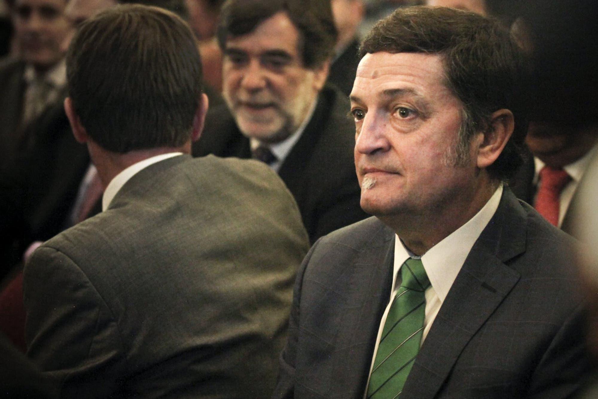 Cómo se reacomoda el Poder Judicial con el mandato de Alberto Fernández