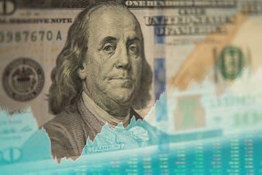 Las acciones argentinas que cotizan en Nueva York, por su parte, mostraban tendencias mixtas esta mañana