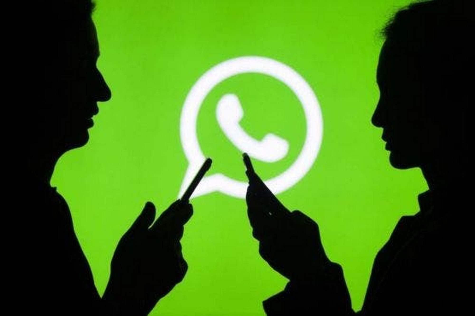 WhatsApp prepara la función para el uso simultáneo del chat en varios teléfonos