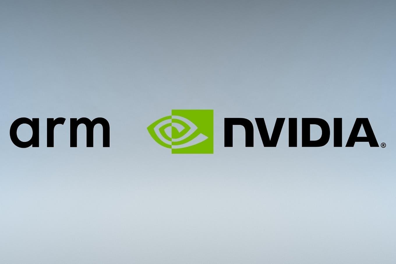 Nvidia compra Arm por US$ 40.000 millones para definir el futuro de la computación