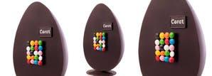 Huevo de Pascuas Innovador