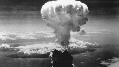 Chernóbil es considerado el peor desastre nuclear de la historia.