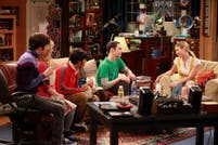 5 datos que quizás no sabías sobre The Big Bang Theory