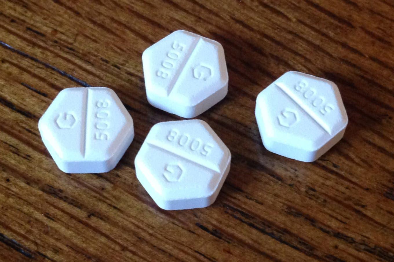 Presentan un proyecto de ley para la producción pública de misoprostol
