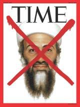 Un matrimonio de millonarios compró la revista Time por 190 millones de dólares