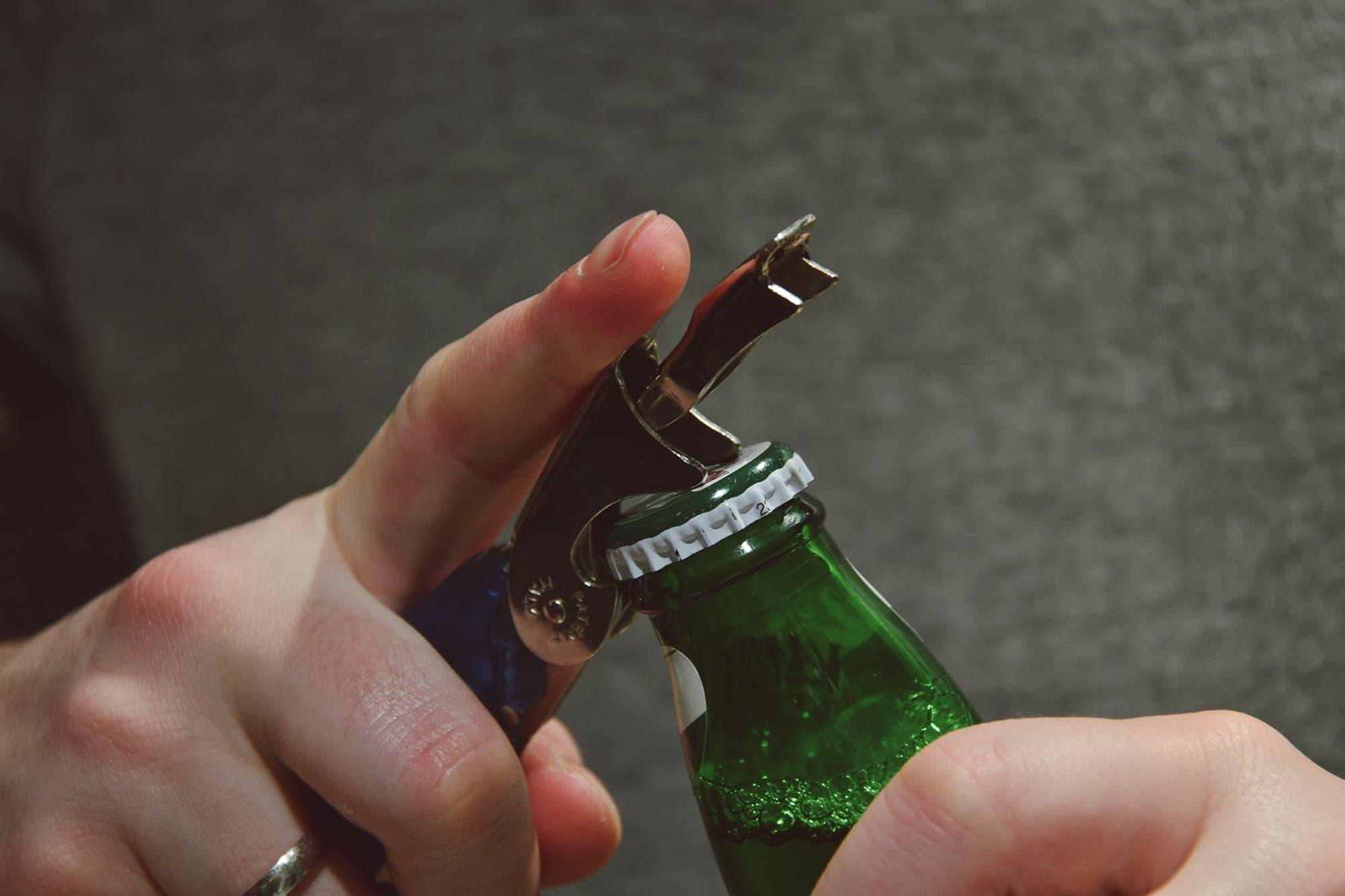 Diputados aprobó la ampliación del horario para la venta de alcohol en la provincia de Buenos Aires