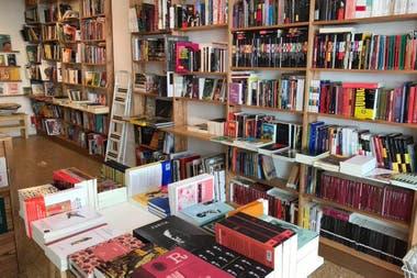 Los 18 Libros Que Tendrias Que Haber Leido En 2018 La Nacion