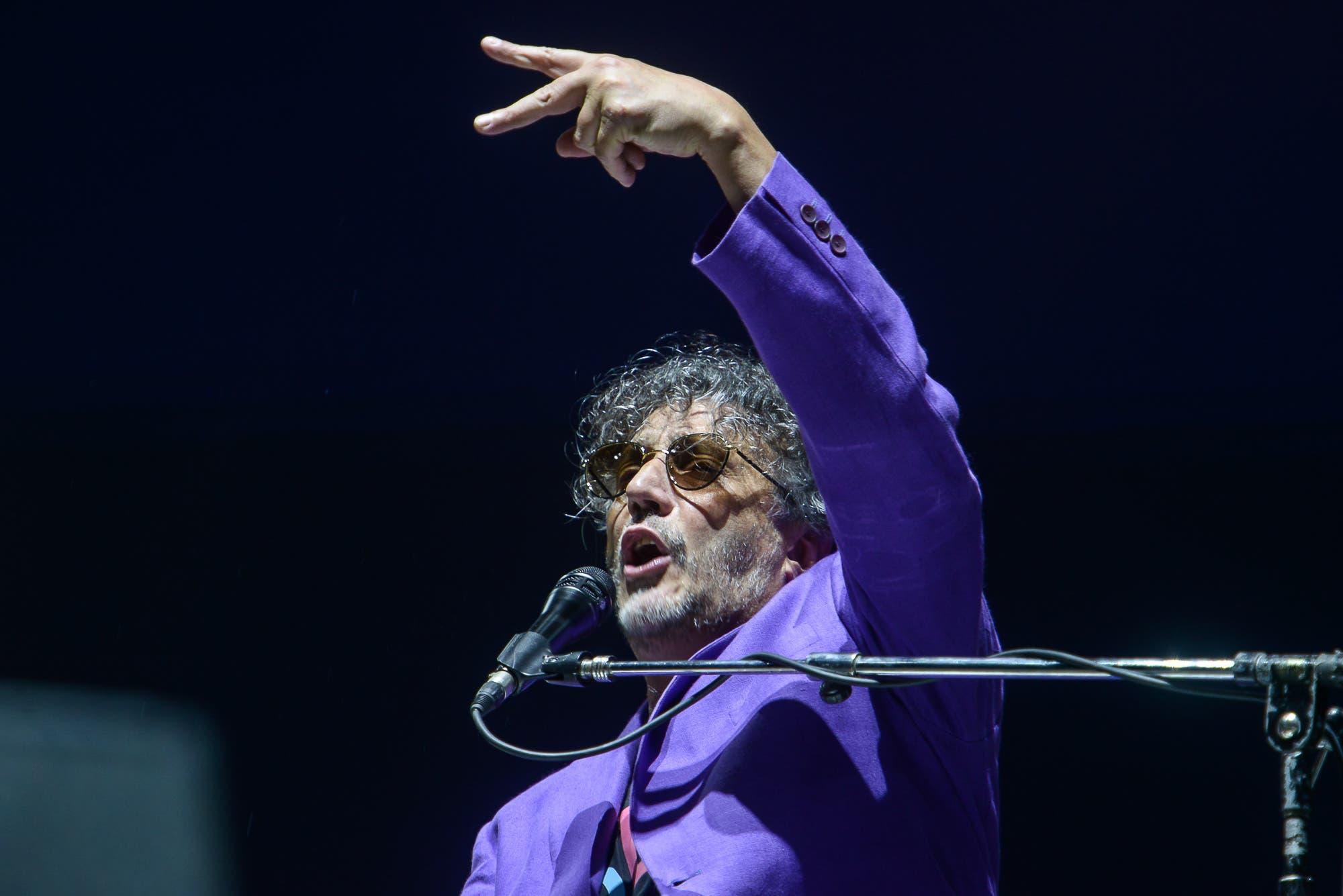 El festival Buena Vibra 2020, en fotos