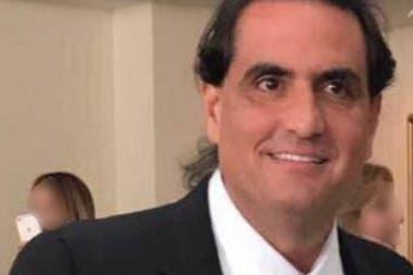 Alex Saab es colombiano y fue detenido en Cabo Verde
