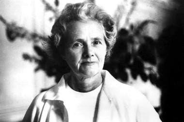 Daphne du Maurier, una escritora que dejó huella