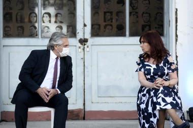 Mauricio Macri le dejó un colchón delgado a Alberto Fernández, difícilmente le alcance para descansar durante todo un mandato