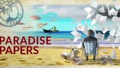 10 claves para entender los Paradise Papers
