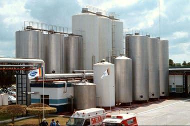 La industria apunta a que, como Uruguay, pueda exportar sin cupos al mercado brasileño