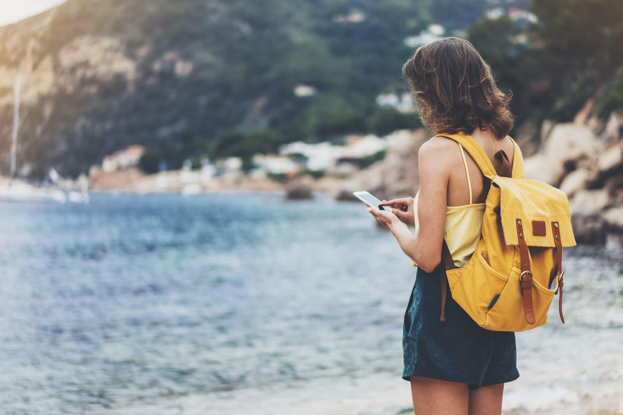 Las comunidades virtuales que te pueden ayudar en tu próximo viaje