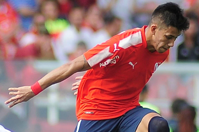 Independiente-Colón, Superliga: el partido que abre el sábado