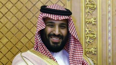 El príncipe de 32 años lanzó una serie de reformas económicas y sociales para modernizar el país, controladas siempre desde palacio