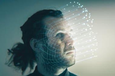 Una serie de estudios sobre el uso de la inteligencia artificial destacan la necesidad de evitar el sesgo algorítmico