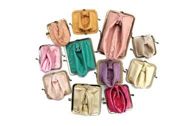 La belleza oriental también encontró en la forma de la vulva una nueva estética.
