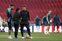 Final de la Champions League: Pochettino y Tottenham van por el batacazo mayor