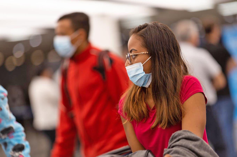 Coronavirus: desborde en Ezeiza y muchos infectados, las razones para frenar las repatriaciones