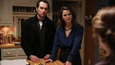 The Americans, una gran serie que muchos ignoran