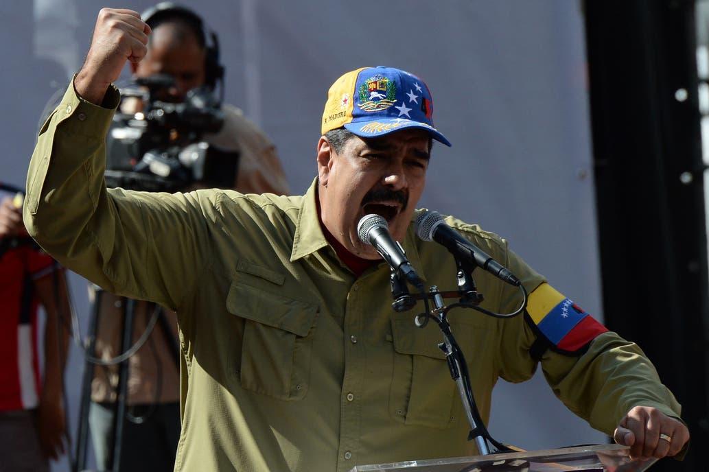 La inflación en Venezuela: esperan que sea de 1.000.000% en 2018