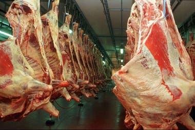El Gobierno espera la apertura de Japón para la carne desde la Patagonia y firmar la ampliación de un acuerdo con China