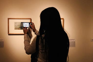 Resultado de imagen para museos filtrados por instagram