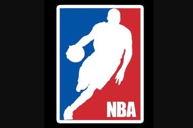 En Honor A Kobe Bryant Proponen Modificar El Logo De La Nba La