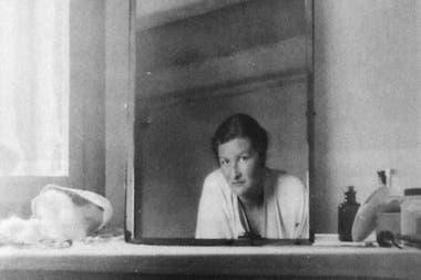 """Hall nunca pudo ser atrapada. Sin embargo, en 1942, por primera vez, logró ser """"acorralada"""" por la Gestapo. Para huir, la mujer atravesó 56 km por la helada cordillera montañosa de los Pirineos, con el dolor constante que le causaba su prótesis"""