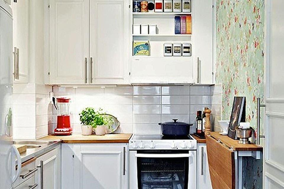 Decorar una cocina vieja decorar una cocina vieja with decorar una cocina vieja decorar una - Renovar cocina vieja ...