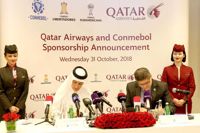 Cuestión de millones de dólares: cuánto dinero repartirá Qatar a River y Boca si juegan allí la final