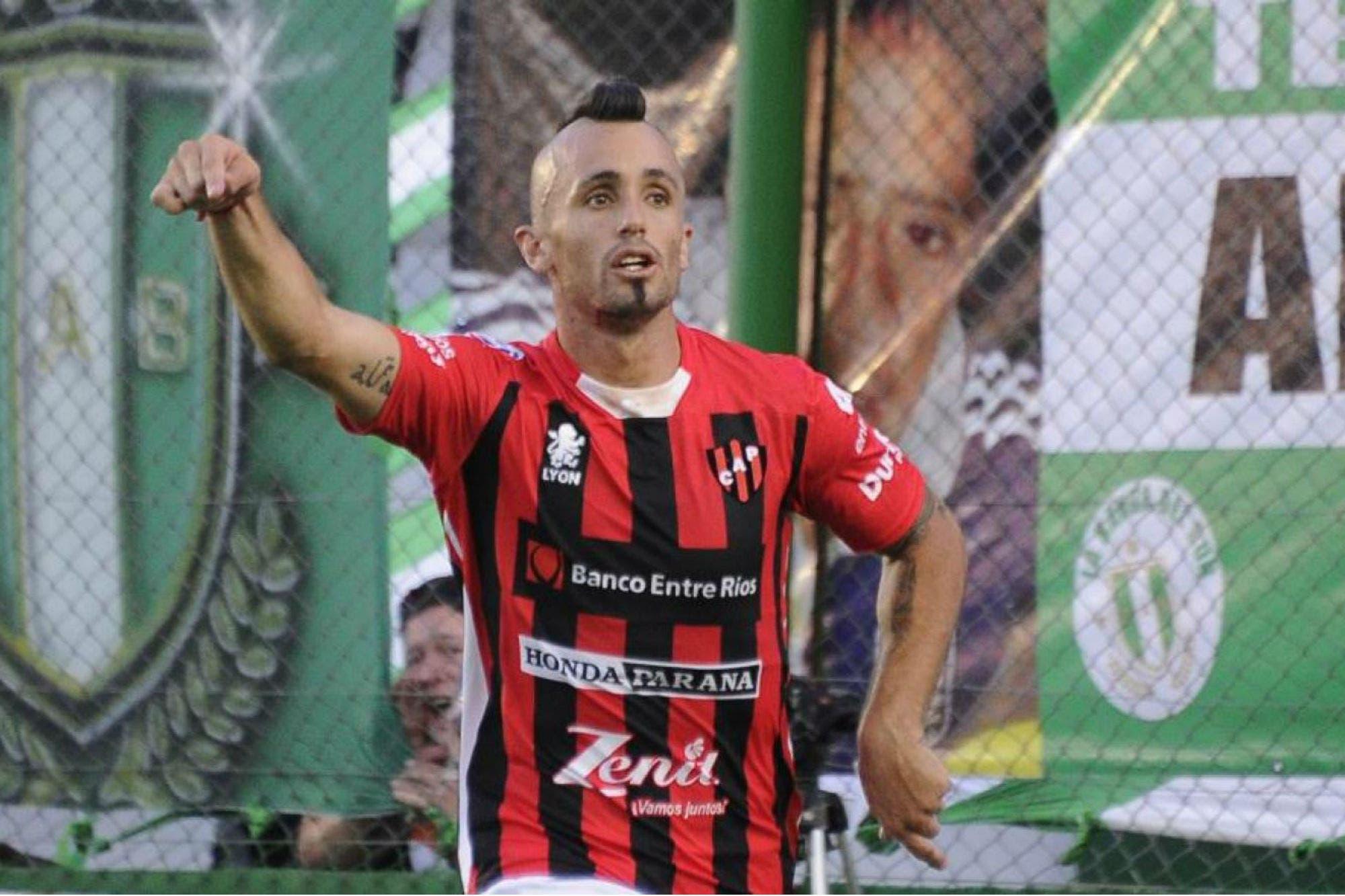 Patronato-Unión, por la Superliga: horario, TV y formaciones