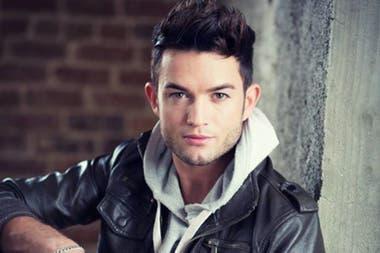 El actor y cantante murió a sus 34 años por complicaciones tras contagiarse de coronavirus