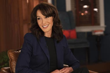 Jennifer Beals en L Word: Generation Q