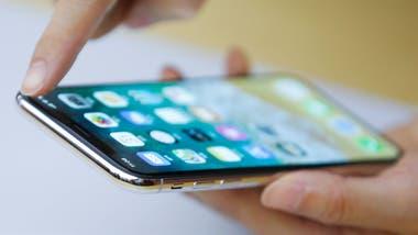Apple, una de las firmas que más invirtió en I+D en 2017