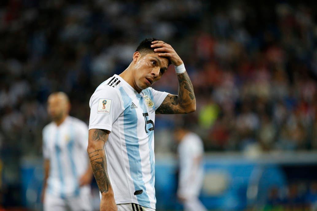 el día para decidir qué mierda hacer con el fútbol argentino