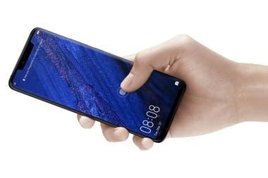 35d7a33446a Cuáles son los mejores celulares especializados para gamers - LA NACION