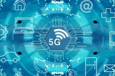 Se espera que México sea el primer país de América Latina en introducir la tecnología 5G
